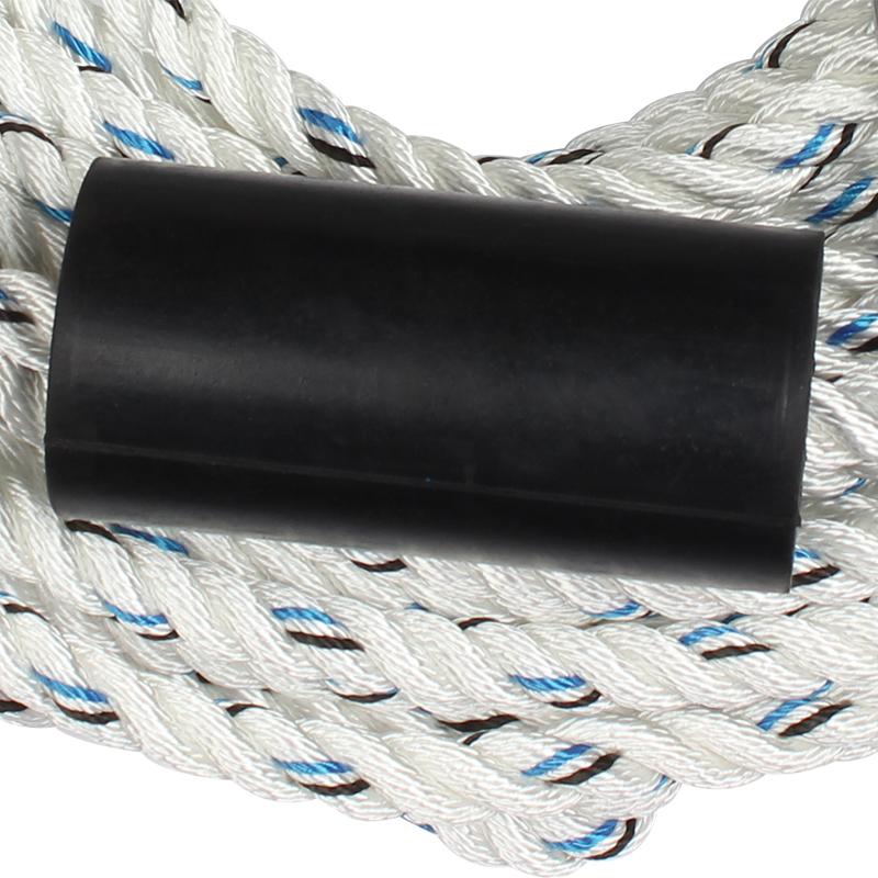 霍尼韦尔1002893安全绳30米