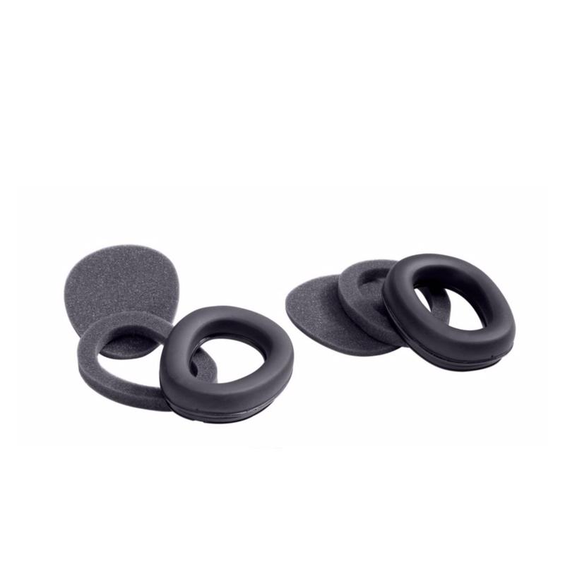 梅思安 SOR60083 HPE高舒型耳罩用维护保养包
