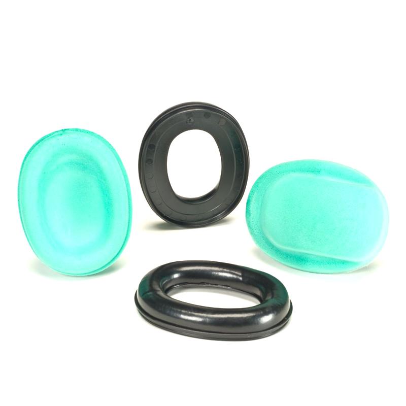 梅思安SOR60084专业型 有线型及蓝牙型维护包
