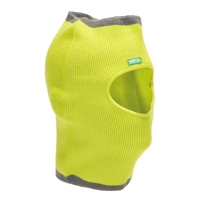 梅思安10118418 V-Gard加长型冬帽