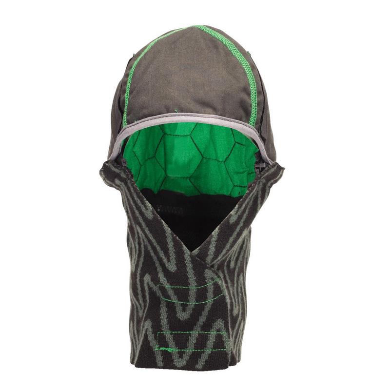 梅思安10118427 V-Gard全能型冬帽
