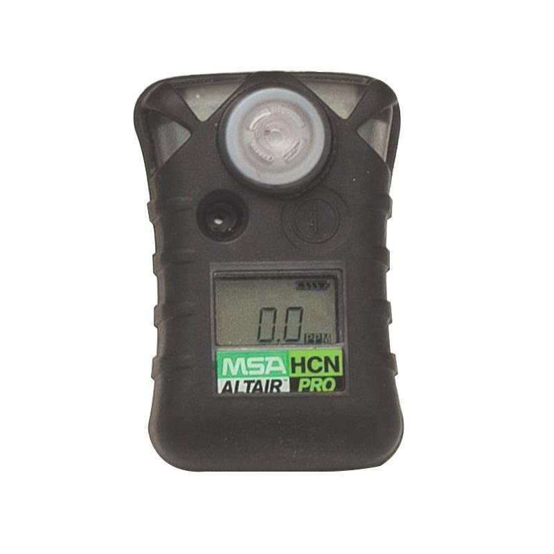 梅思安 8241007 天鹰单一氰化氢(HCN)气体检测仪