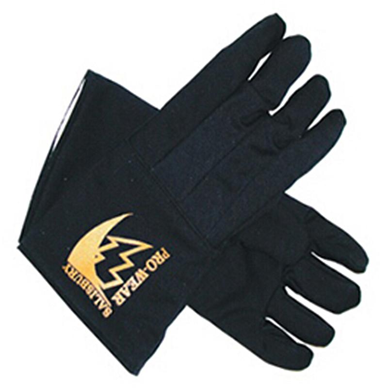 霍尼韦尔 AFG11防电弧手套