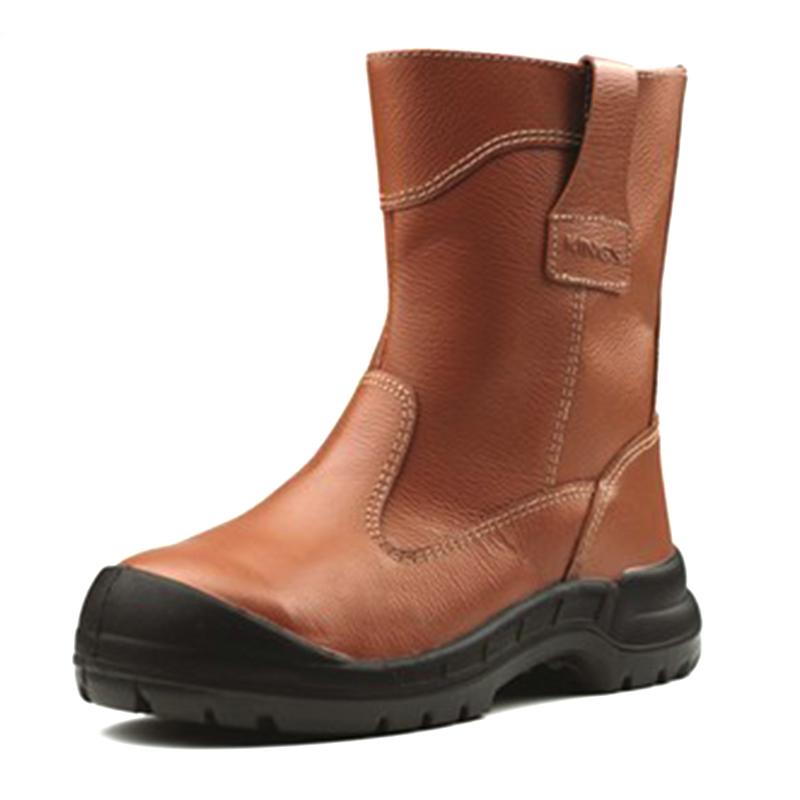 霍尼韦尔KWD805C-4安全靴