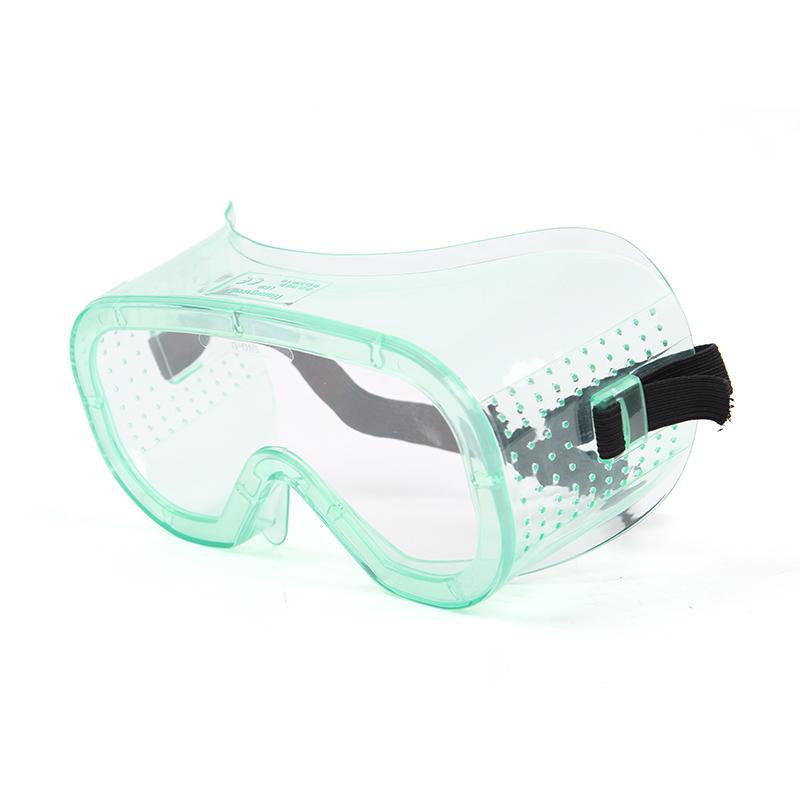 霍尼韦尔1005504 LG10轻便型防冲击眼罩