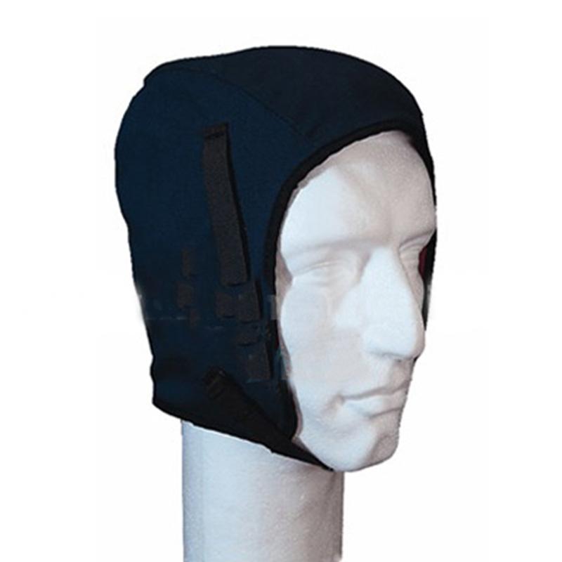 威特仕23-7721保暖头盔帽里