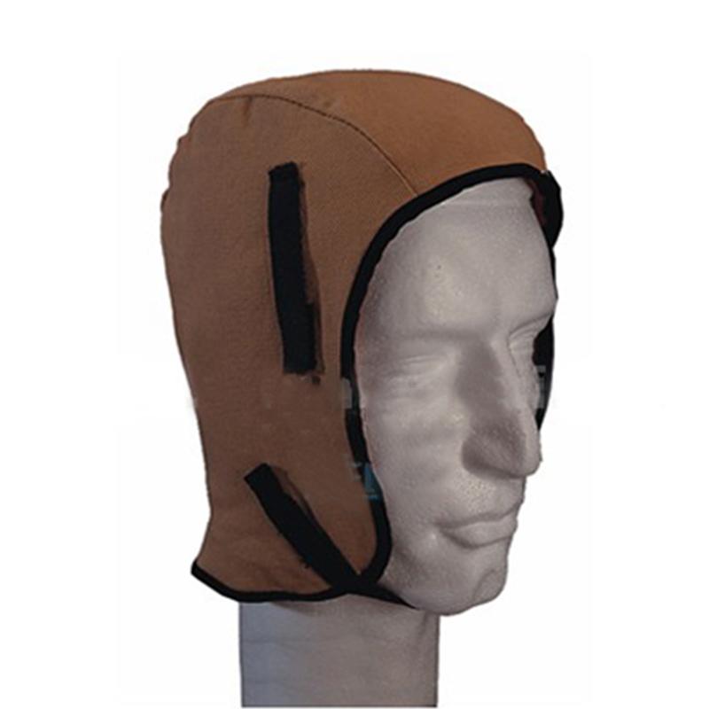 威特仕23-7722/7733保暖头盔帽里