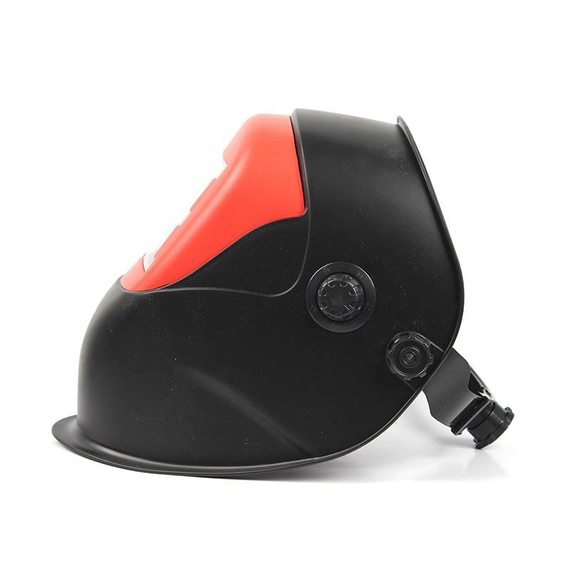 威特仕608.0002 自动变光太阳能亚博体育APP官网面罩