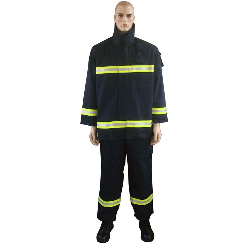 劳卫士XF-LWS-004消防灭火亚博体育APP官网服S