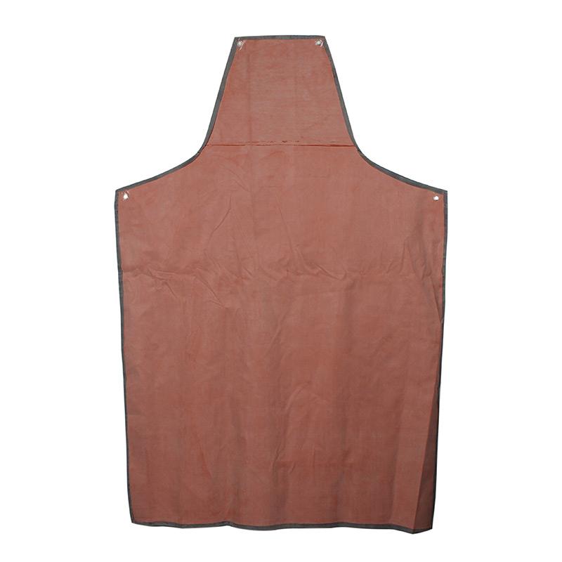 鲁龙耐酸围裙(无绳)
