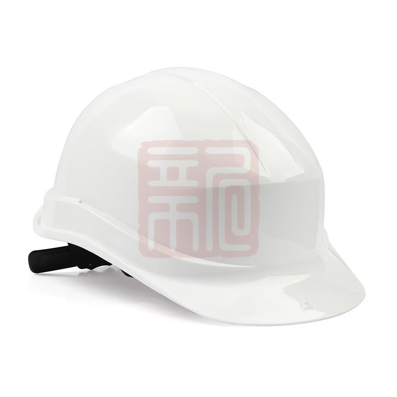 代尔塔102011 ZIRCON 钻石1型 PP安全帽 白(不含下颌带)封面