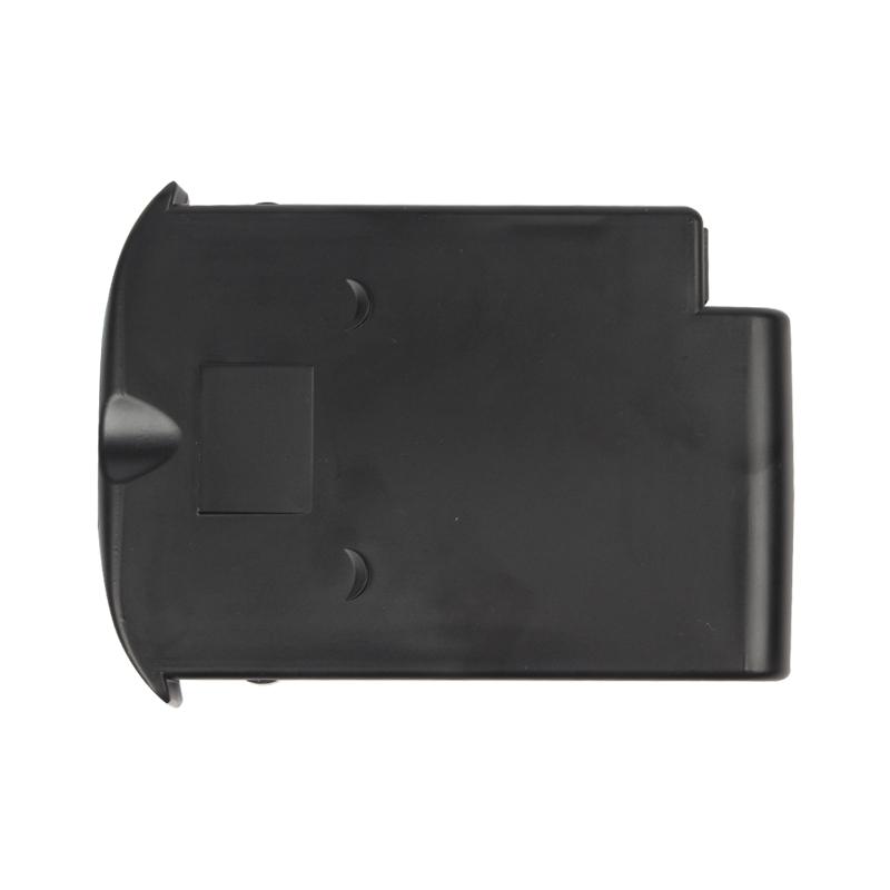 3M 丘比特 4小时本质安全电池(防爆 内含电池/电机罩/腰带卡扣)(085-12-00P)