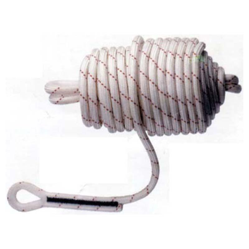 羿科60816727 安全绳(100M/卷 直径10.5mm)