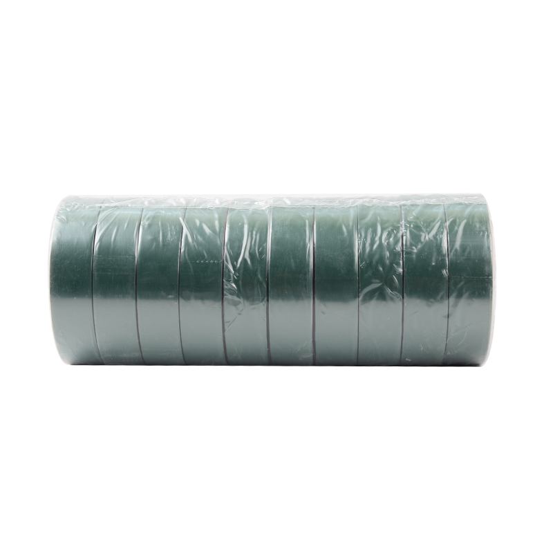 3M 1600绝缘胶带(绿)20米