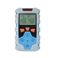 威诺KP836多合一气体检测仪