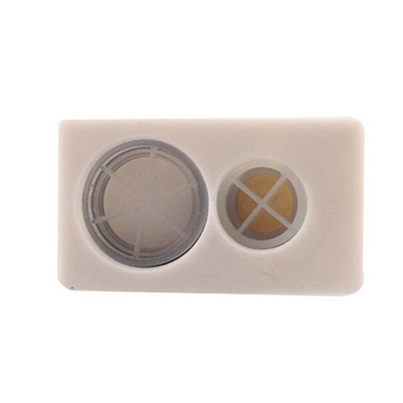3M DP420 黑色双组分环氧胶1.25盎司 37毫升