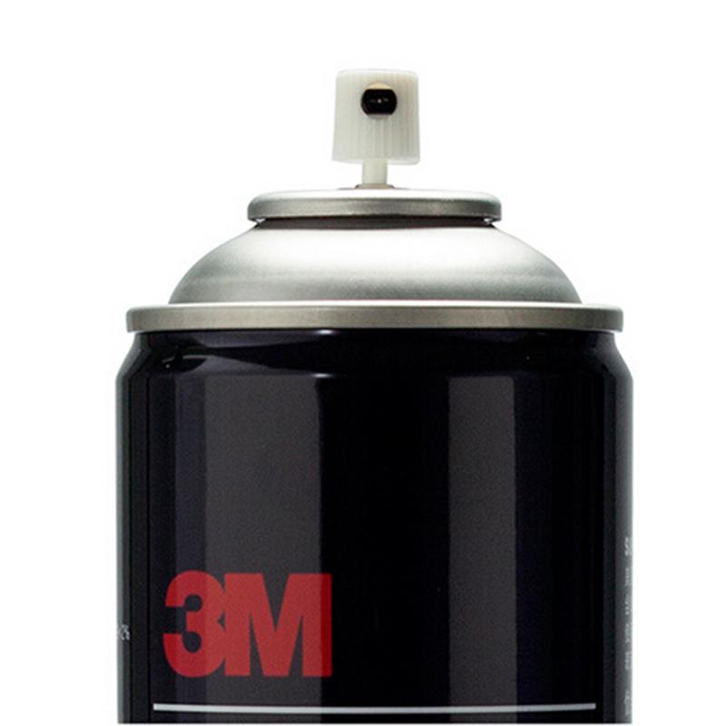 3M 77多用途喷涂胶粘剂 长罐467克 环保喷胶