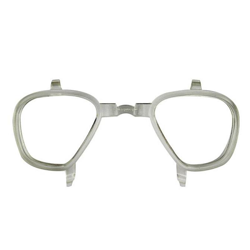 3M GA501眼罩配件 处方镜片支架GA500-PI