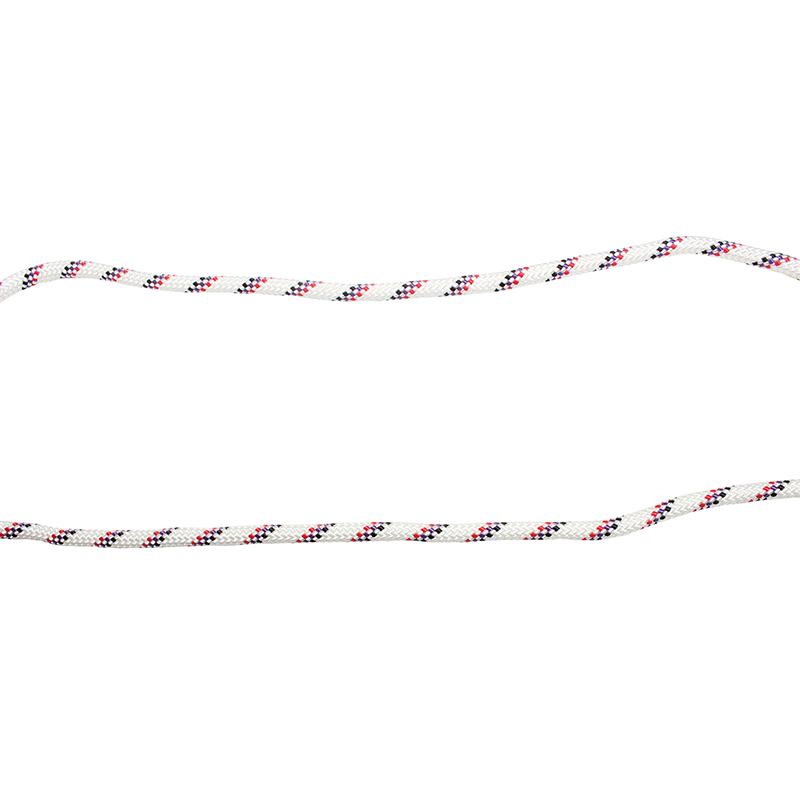霍尼韦尔1004512 10.5mm低伸缩安全绳(按卷入库)