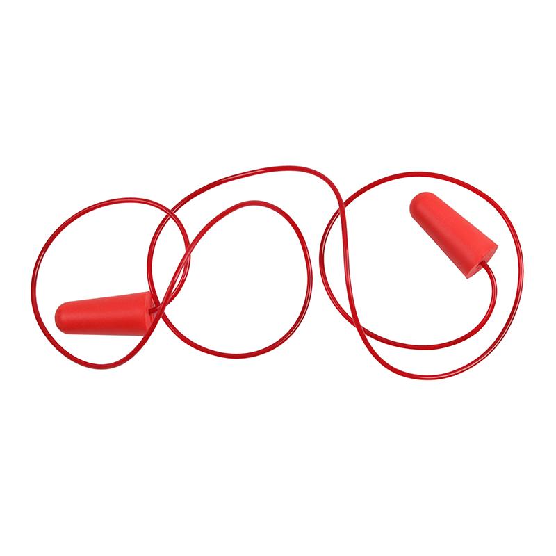 代尔塔103106 CONICCO200 带线耳塞