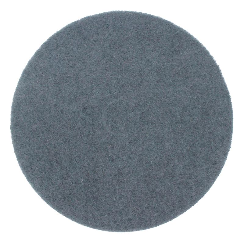 3M 5300蓝色清洁垫