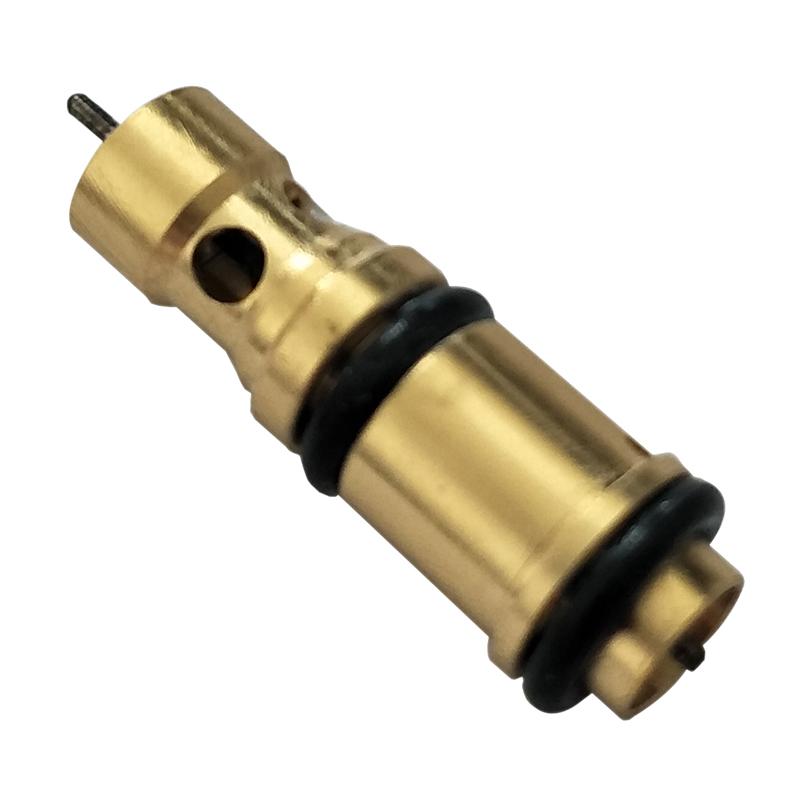 霍尼韦尔1100532阀针组件