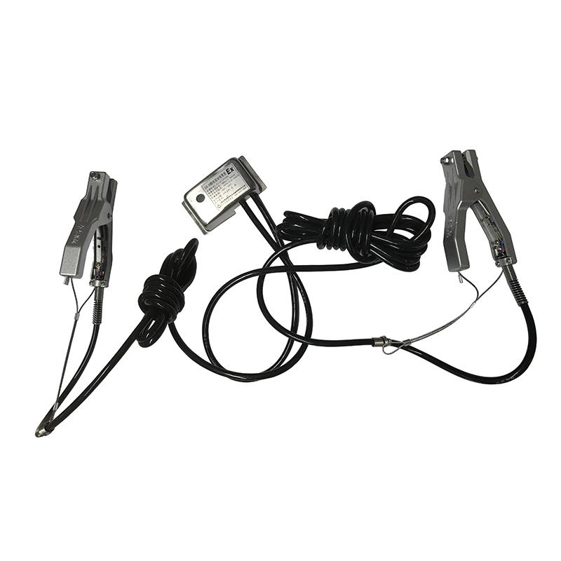 静电接地报警器SA-MP