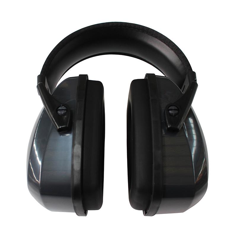 霍尼韦尔1010923 L2耳罩