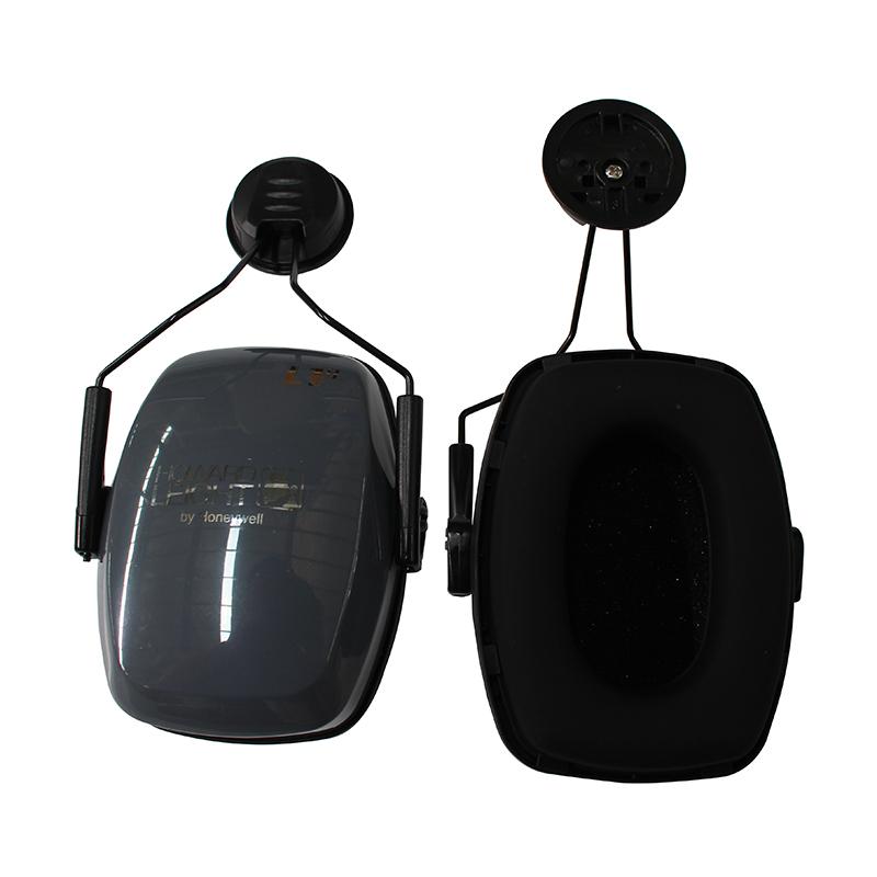 霍尼韦尔1011991 L1H耳罩