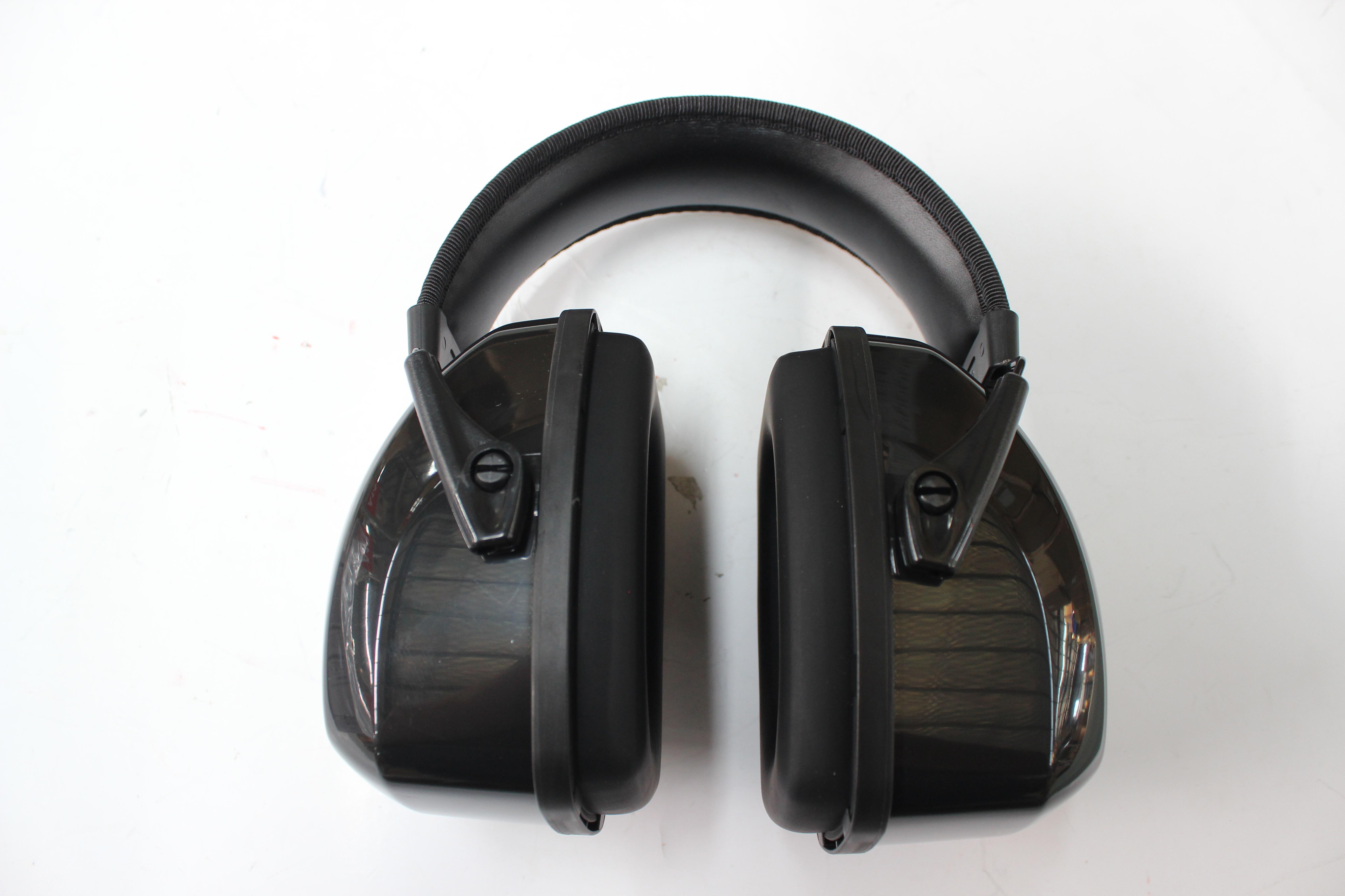 霍尼韦尔1010924 L3耳罩