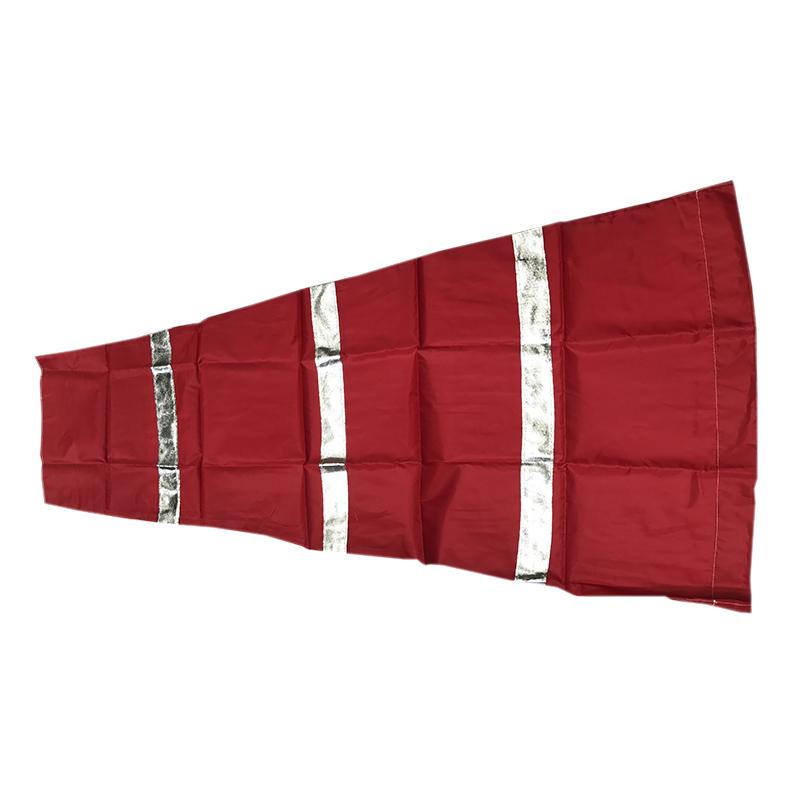 布袋风向标配件-布袋