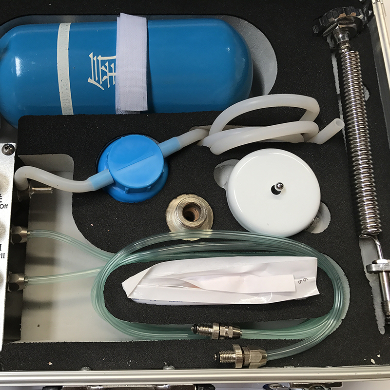 恒泰MZS30自动苏生器