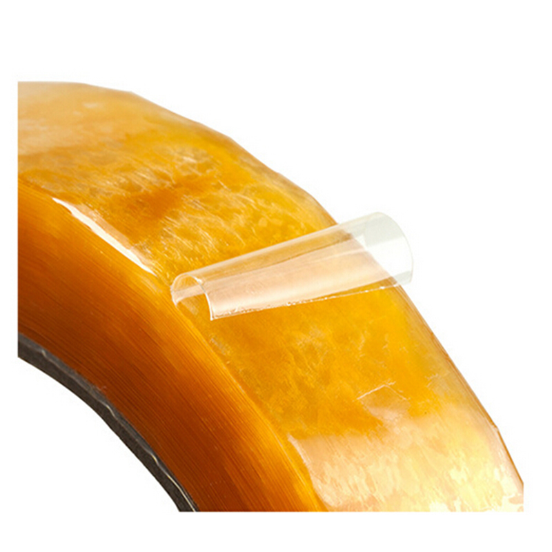 3M 610# 醋酸薄膜胶带 3/4 IN X 2592 IN