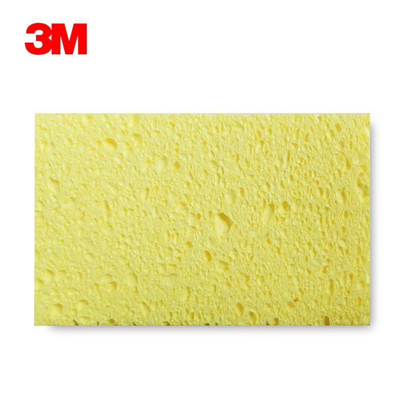 3M 63 海绵百洁布