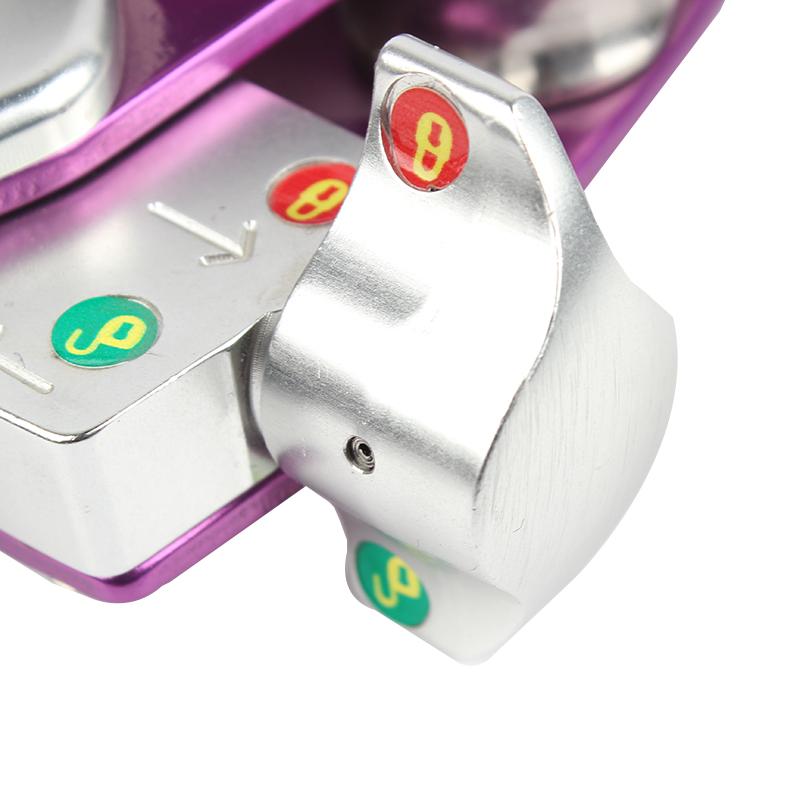霍尼韦尔1007057 ProALLP Tech 手控下降器