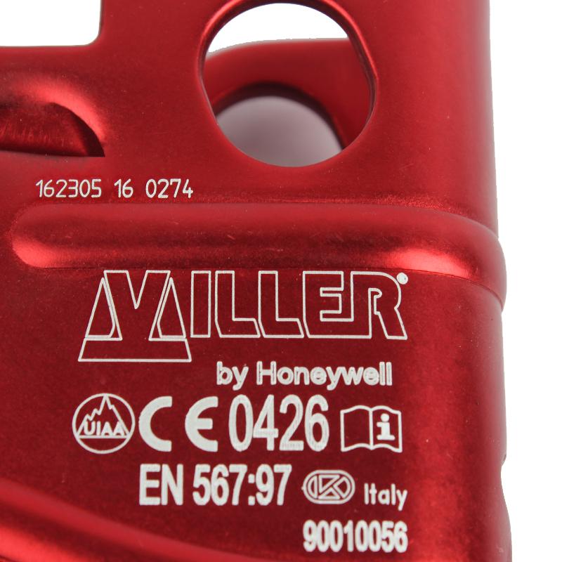 霍尼韦尔1007393左手上升器