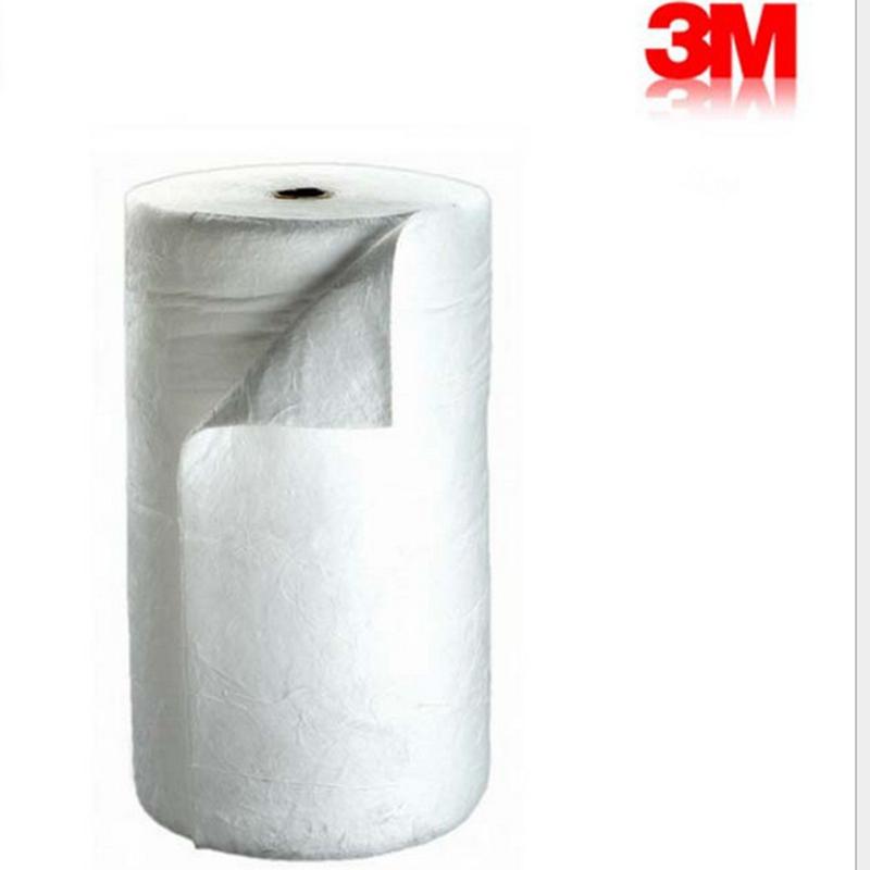 3M HP-500 高效吸油卷(防静电)