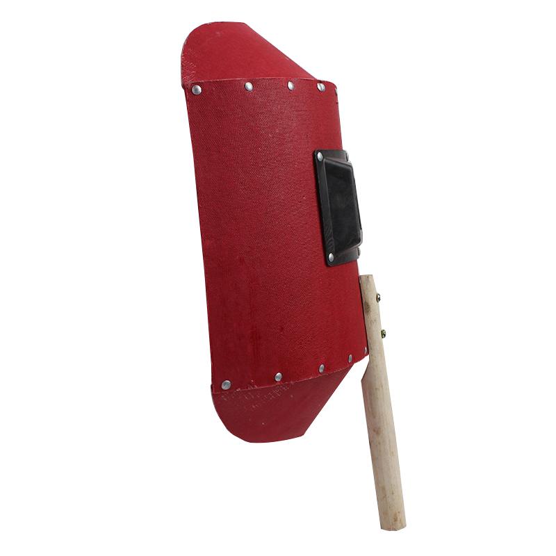 固安捷W1001 1.5电焊面罩