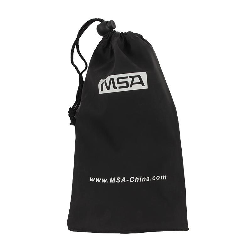 梅思安 9813001 眼镜亚博体育APP官网袋