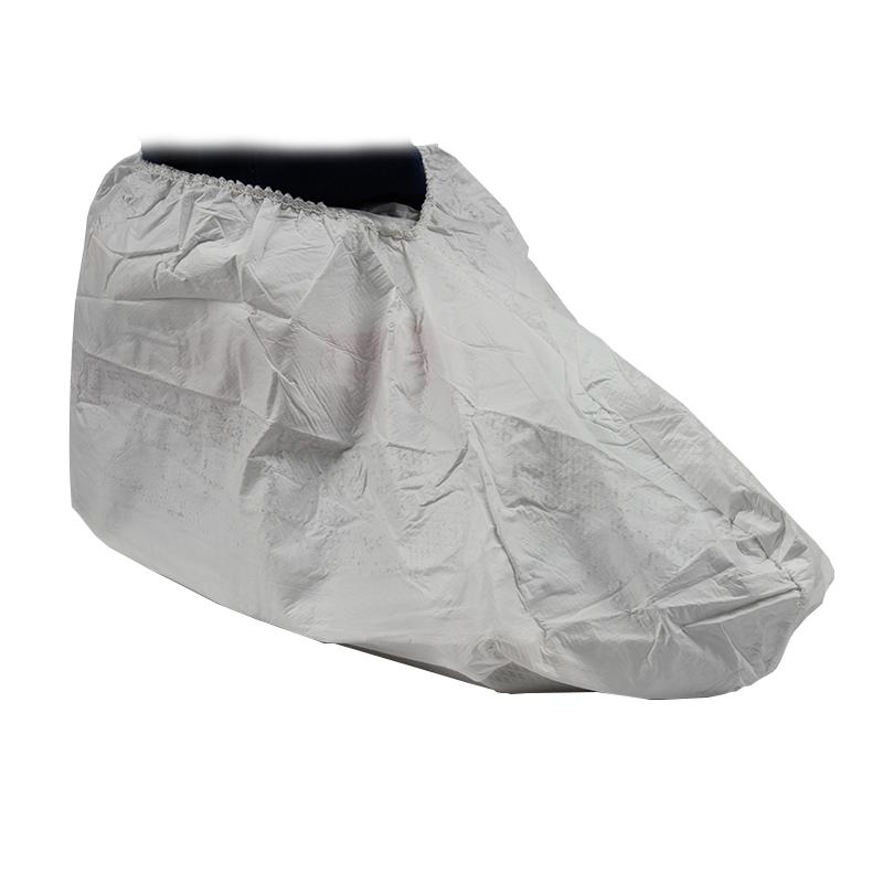 雷克兰 AMN904 凯麦斯防化鞋套