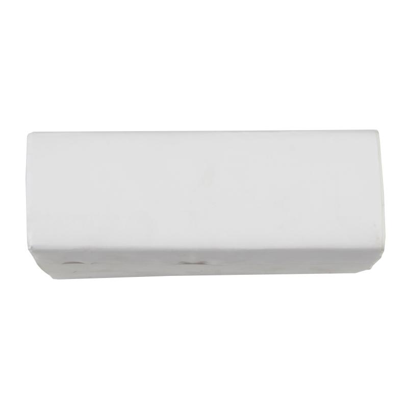 优唯斯9971000清洁纸巾(用于 9970清洁站)