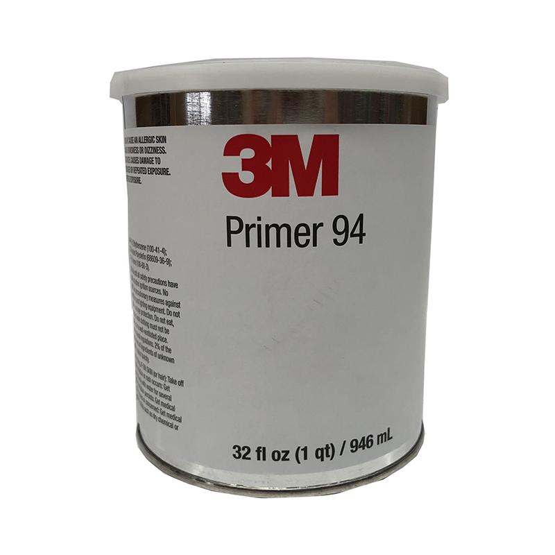 3M 94 PRIMER 夸脱装
