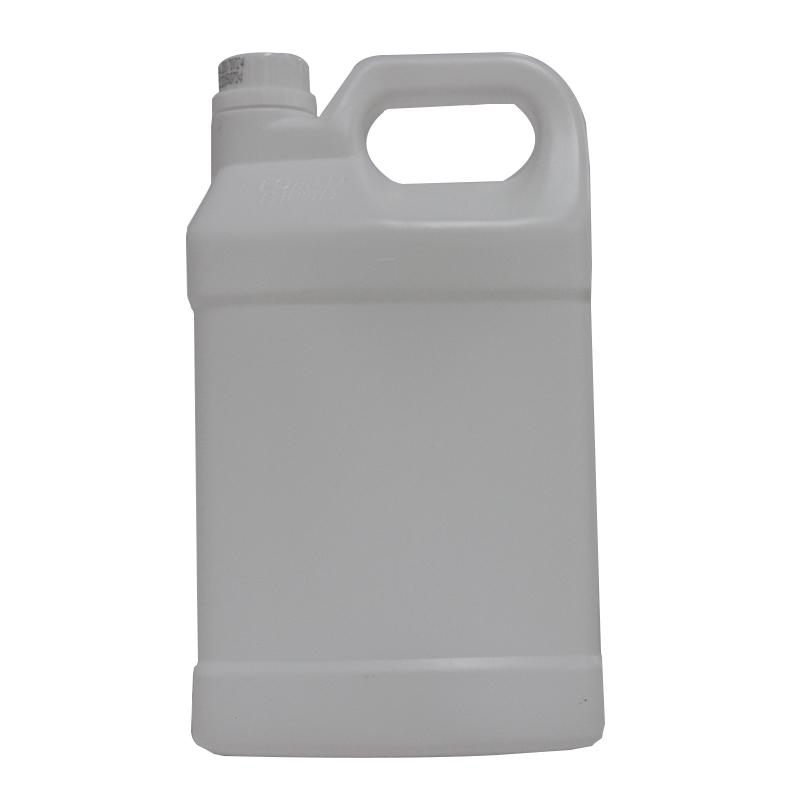 芳菲丽特-芳牌 不锈钢亮洁剂