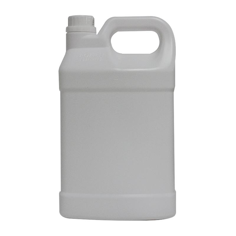 芳菲丽特-芳牌 免过水除菌洗手露