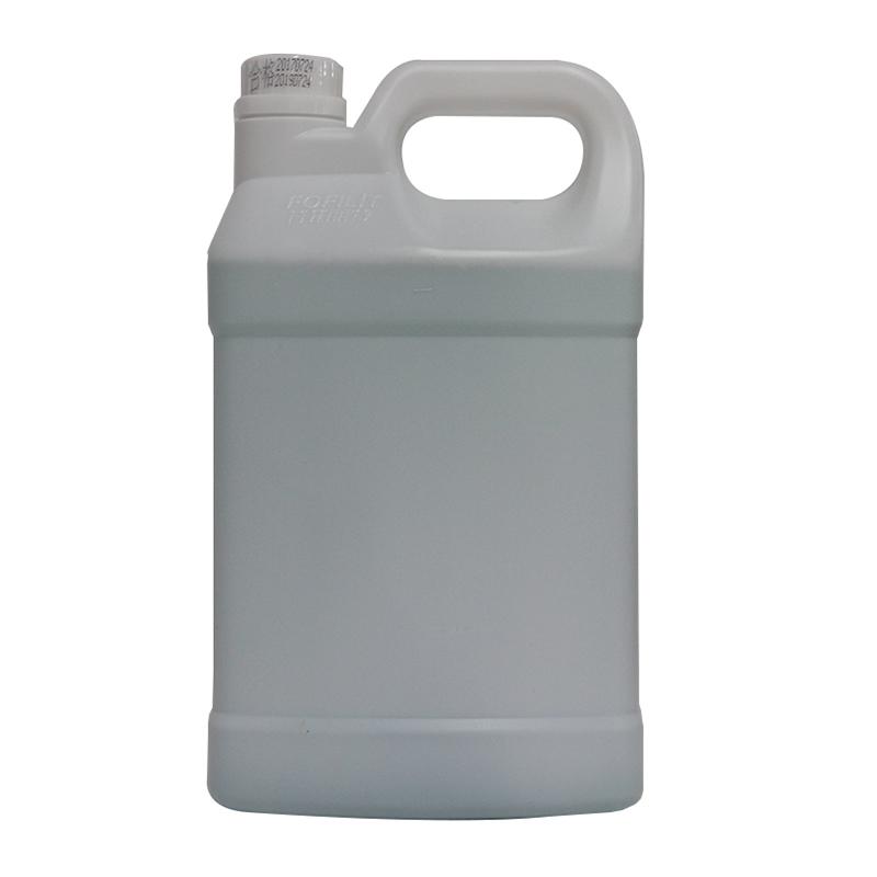 芳菲丽特-芳牌 全能消毒水