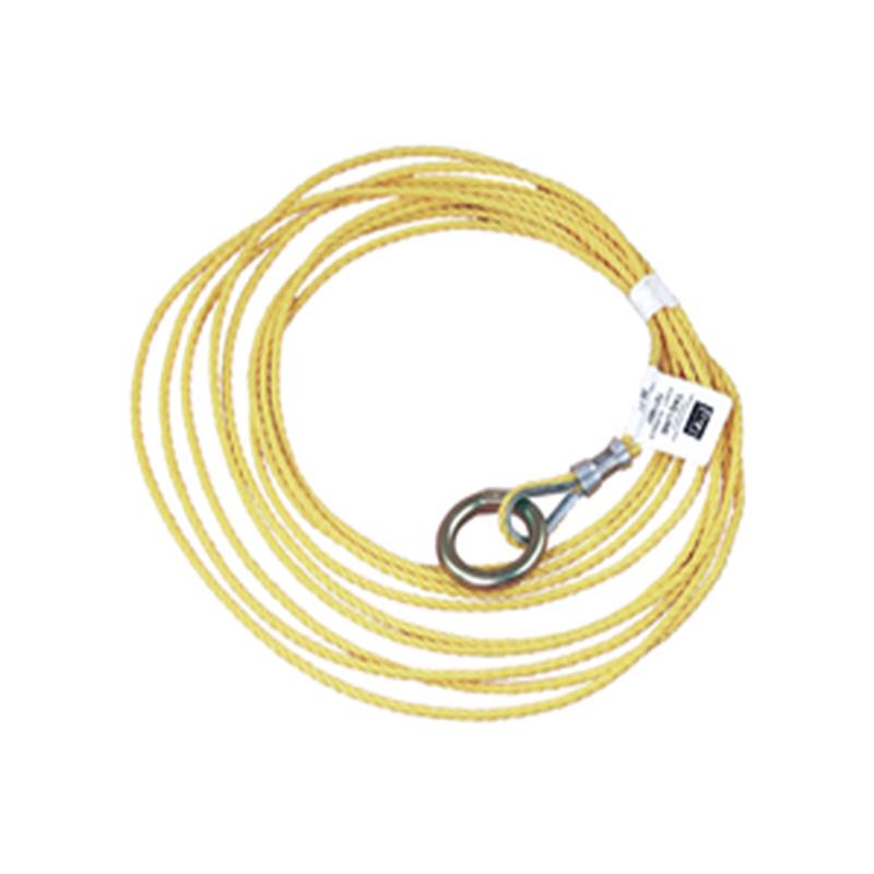 3M 凯比特 7211857 牵引绳7.6米