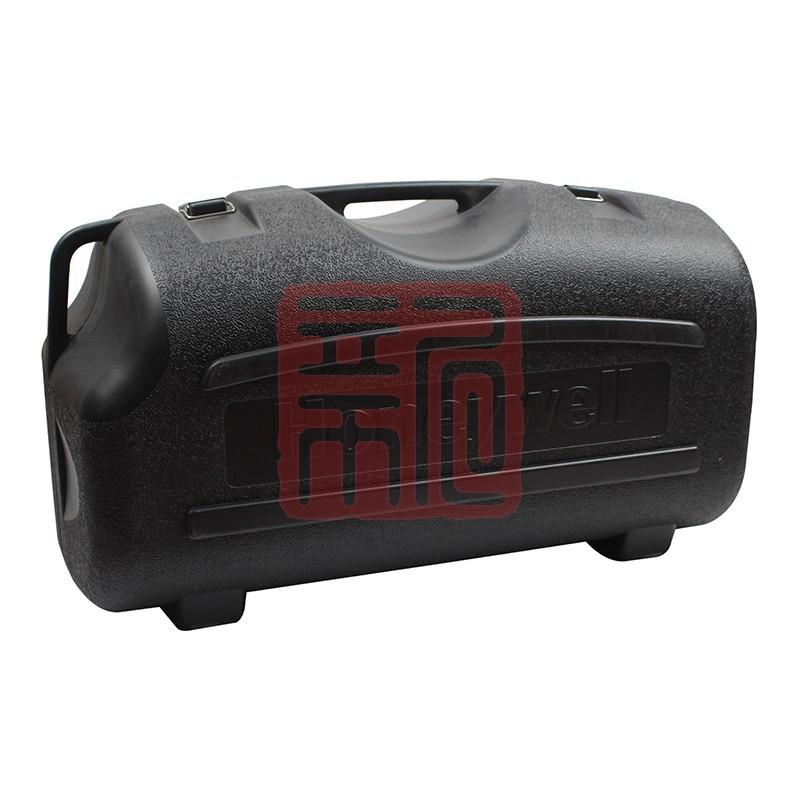 霍尼韦尔SCBA105K C900 空气呼吸器