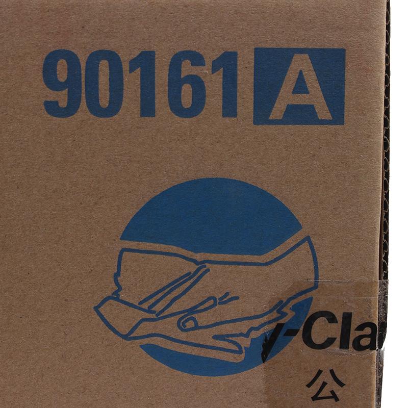 金佰利 90161A (原型号90161)WYPALL X60 全能型擦拭布(抽取式)