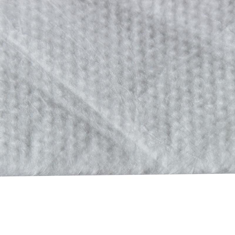 金佰利42880 KIMBERLY-CLARK*强力吸油棉(张状 ) 100张/箱
