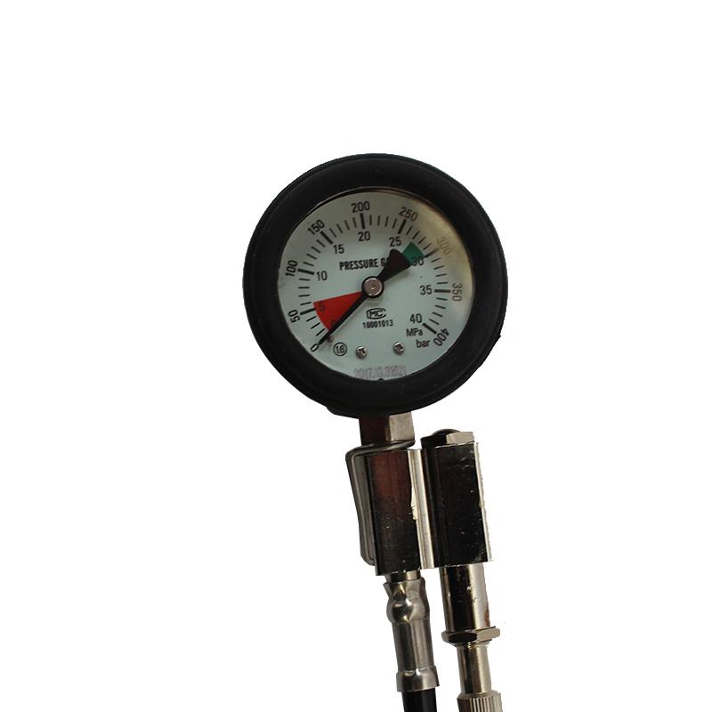 海安特空气呼吸器(3L)